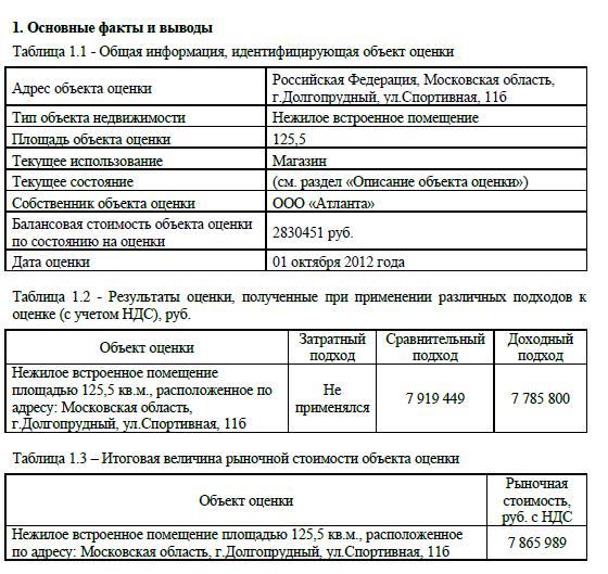 Курсовая работа оценка нма 4236
